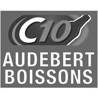 Audebert boissons